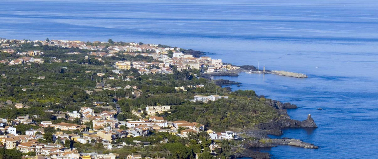 Scalea 2019 (with Photos): Top 20 Places to Stay in Scalea