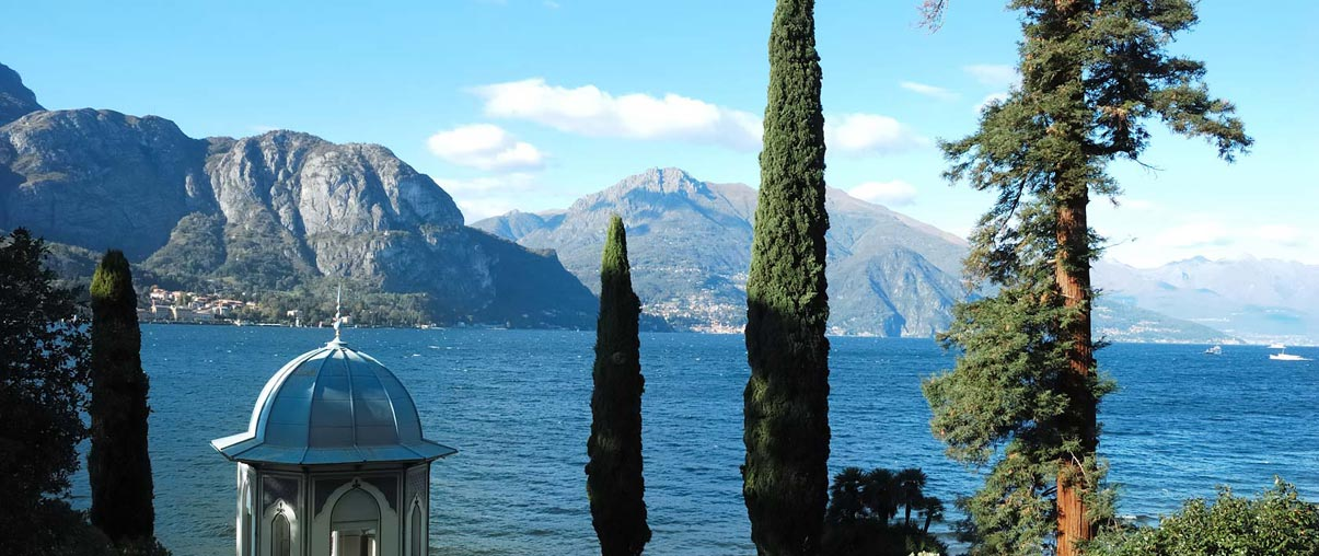 Инвестиции и недвижимость в Италии