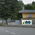 A&G Chemical Production azienda chimica italiana