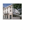 Residential and commercial property in Cremona (Lombardy).