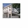 Жилищно-коммерческий комплекс в Cremona/Lombardia