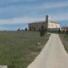 Manor farm in Basilicata