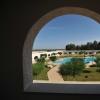 Hotel & Residence расположен между Brindisi и Taranto
