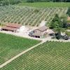 Земледельческое хозяйство в Кьянти - Флорентийские Холмы