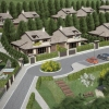 LUXURY RESORT - GREAT INVESTMENT