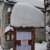 TYPICAL RESTAURANT  IN SKI AREA FOR SALE