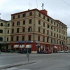 Продается отель в Анконе
