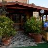Продается известный ресторан La Ruota в Марина ди Масса
