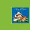 All-Pet – международный лидер в области кормов для домашних животных.-5660