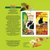 All-Pet – международный лидер в области кормов для домашних животных.-5663