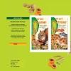 All-Pet – международный лидер в области кормов для домашних животных.-5664