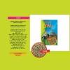 All-Pet – международный лидер в области кормов для домашних животных.-5697