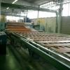 LegnoquattroS.p.a. – это итальянская компания, мировой лидер и один из немногих промышленных производителей цветного шпона-6142