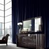 LegnoquattroS.p.a. – это итальянская компания, мировой лидер и один из немногих промышленных производителей цветного шпона-6202