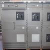 Cabel System-6389