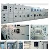 Cabel System-6383