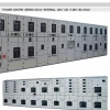 Cabel System-6385