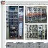 Cabel System-6386