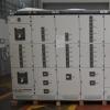 Cabel System-6399