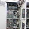 Cabel System-6393