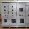 Cabel System-6397