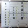 Cabel System-6400