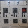 Cabel System-6401