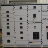 Cabel System-6403