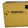 Уже более тридцати лет Tecnoter предоставляет высокотехнологичные решения ваших проблем-6672