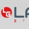 Lasi Group-7017