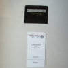 Torretta Etichette-7068