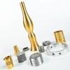 A. V. S. производит металлические компоненты для освещения-7038