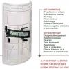 2M Stamplast - Costruzione stampi e stampaggio materie plastiche-7039