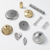 A. V. S. производит металлические компоненты для освещения-7030