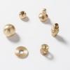A. V. S. производит металлические компоненты для освещения-7031
