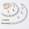 A. V. S. производит металлические компоненты для освещения-7032