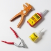 A. V. S. производит металлические компоненты для освещения-7033