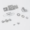 A. V. S. производит металлические компоненты для освещения-7034