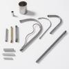 A. V. S. производит металлические компоненты для освещения-7035