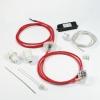 A. V. S. производит металлические компоненты для освещения-7036