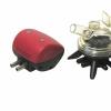 2M Stamplast - Costruzione stampi e stampaggio materie plastiche-7048