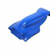 2M Stamplast - Costruzione stampi e stampaggio materie plastiche-7049