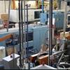 2M Stamplast - Costruzione stampi e stampaggio materie plastiche-7040