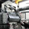 2M Stamplast - Costruzione stampi e stampaggio materie plastiche-7045