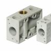 2M Stamplast - Costruzione stampi e stampaggio materie plastiche-7058