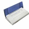 2M Stamplast - Costruzione stampi e stampaggio materie plastiche-7050