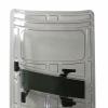 2M Stamplast - Costruzione stampi e stampaggio materie plastiche-7053