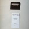 Torretta Etichette-7076