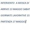 Torretta Etichette-7082