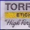 Torretta Etichette-7083